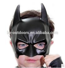 7colors Batman Paintball Airsoft Game Mask Masquerade Party Masks