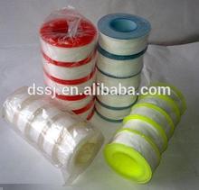 waterproof sealant pipe thread tape
