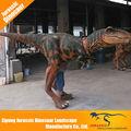 Low-Cost hochwertige dinosaurier kostüme erwachsene