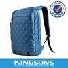hot selling fashion laptop bag with long strap solar bags