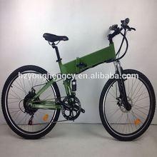 lithium battery inside tube peerless electric bicycle
