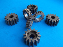 Jinan ZhangLi machinery customized inner gear ring