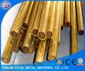 tubo de cobre precio metro
