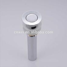 Siphon bottle trap B-301