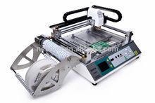 *Neoden desktop pick-and-place robot TM240A mount 0402 5050 LED