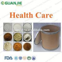 High quality health drink powder