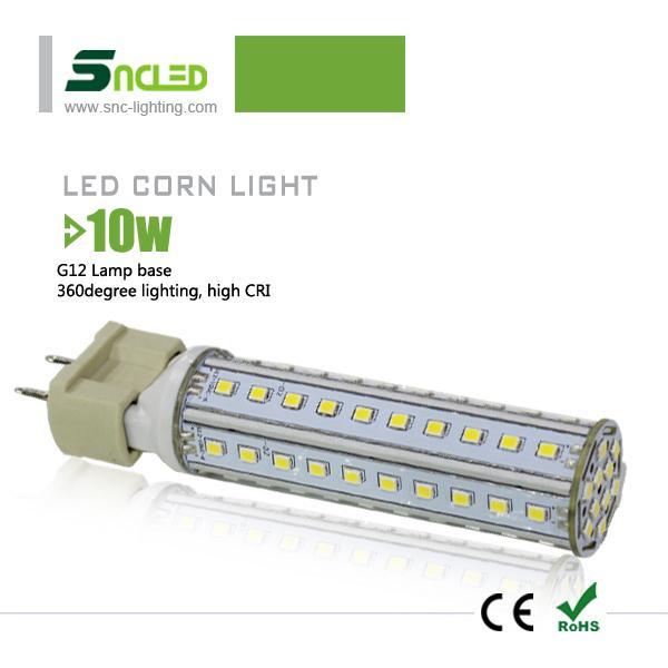 Light Generator Price Generator Price 10w G12 Led