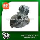 Loncin atv 300cc engine assembly