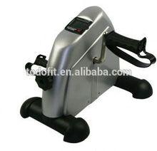 Mini Bike Leg Exerciser exercises for knee flexion MINI EXERCISE