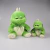Cute child plush toys plush turtle / Wholesale Plush Toy Animal turtle