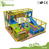 Quality guaranteed cheap kids mini indoor playground for home