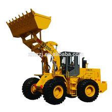 OOK/Amloader/TOTA XZ656-I /XZ656-III Wheel Loader ZL50