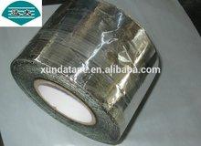 aluminium bitumen flashing tape