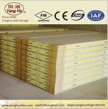 polyurethane foam density