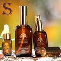 cura dei capelli olio di oliva arganmidas nutrizione