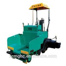 Hydraulic Hopper Capacity 12t XCMG 10.5t mini asphalt paver RP451L