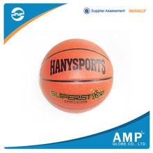 Wholesale customize bulk wholesale basketballs