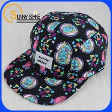 2014 china men style custom 6 panel bulk snapback hats wholesale