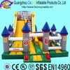 Happy Day Enjoy Adult Outdoor Playground