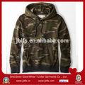 2014 personalizados OEM por atacado \ alta qualidade \ pullover \ 100% algodão \ com zíper up hoodies e camisola