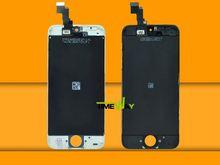 for iphone 5C LCD logic board