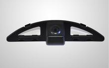 High Definition Car Rear View camera Special for HONDA CITY