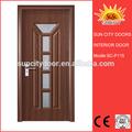 Turkish colonial style door SC-P115