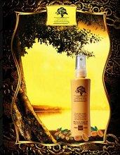 Arganmidas facial hair max silicone spray