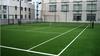 10mm height tennis artificial turf, tennis artificial grass, tennis court synthticlawn