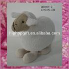 2014 Stuffed Lamb Cheap Dolls For Sale