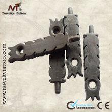 P104009 Iron Armature Speed Bar Tattoo Machine Parts