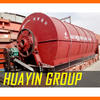 Mixed Plastic Recycling Machinery