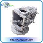 china machine spare part/aluminum die casting