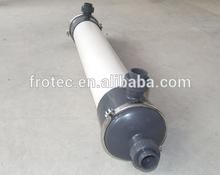 water treament plant UF membrane/Hollow fiber ultrafiltration membrane system/PP Hollow Fiber Membrane Filter Cartridge