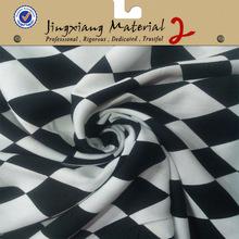 viscose moda tecido viscose fibra de grampo de modelos de vestidos de viscose
