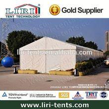 Unique Design 10 x 60 industrial tents for sale