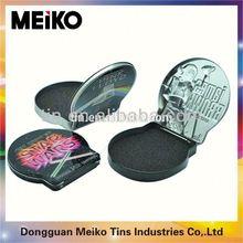dvd decorative case