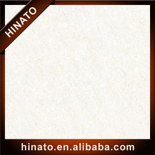 Wear-Resistance Vitrified Tiles With Price 2012