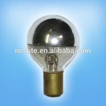131818 NARVA /H152425 /H374 HYBEC/H-016322 HANALUX/24v 25w ba15d