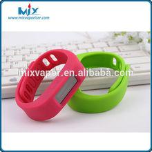 smart bluetooth bracelet Bluetooth V4.0 Smart Bracelet Sports / Sleep Tracking