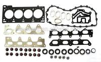 ENGINE GASKET KIT FOR Renault 7701471278 2000cc