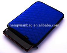 high quality neoprene laptop case