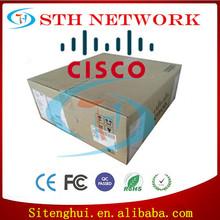 New and Original Cisco Router 12000 series SPA-4XOC3-POS-V2=