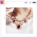 real collar de perlas precio collar de perlas de diseño