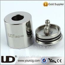 UD original igo w/igo w3/igo w4/igo w5/igo w6/igo w7/igo w8 rebuildable atomizer