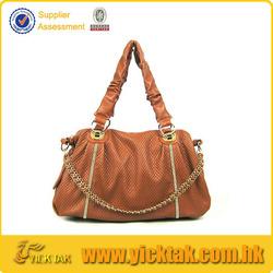 designer europe handbag