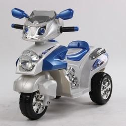 Cheap kids three wheel motorcycle toy ,ride on motor car 2014