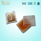 Humidity Removal Mini Devices Eco Silica Gel Desiccant