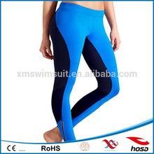 Homestretch bamboo fiber lycra discount yoga pants