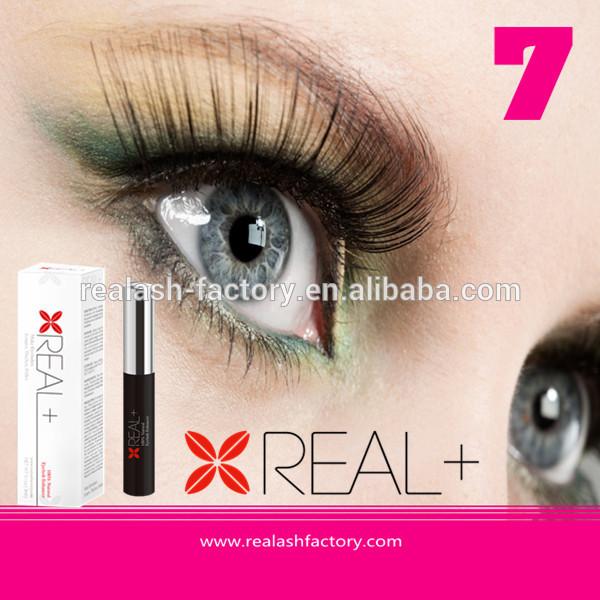 2014 hottest sale in beauty salon real eyelash enhancer for Actual beauty salon